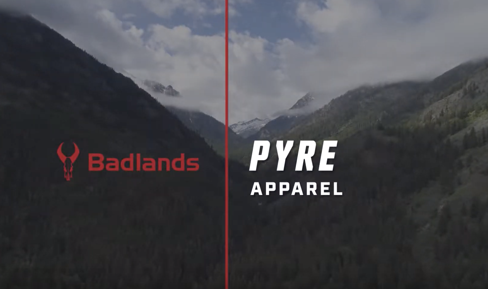 LEARN MORE ABOUT THE PYRE APPAREL