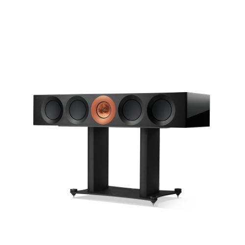 REFERENCE 4c Centre Channel Speaker