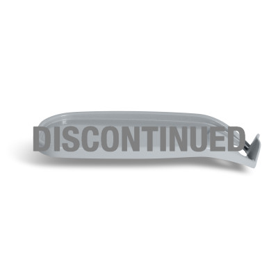 FMX-20™ Utility Shelf - DISCONTINUED
