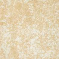 Swatch for Duck® Brand Peel & Stick Adhesive Laminate - White Marble, 20 in. x 15 ft.