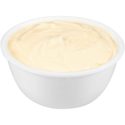 KRAFT Bulk Signature Mayonnaise, 1 gal. Jug (Pack of 4)