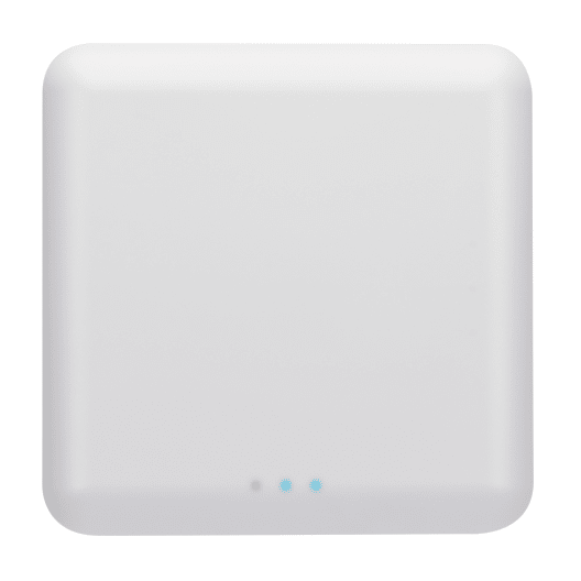 DualBand Wireless Access Point Wave Electronics