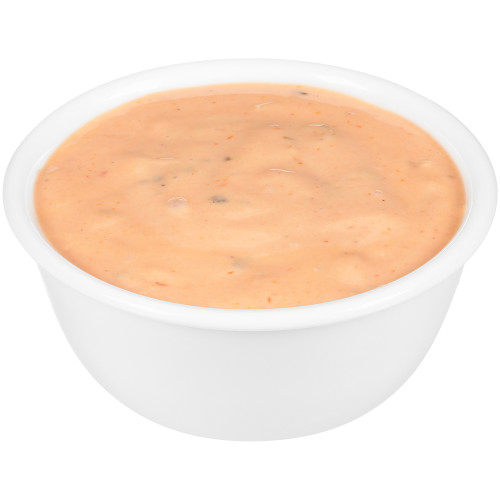 HEINZ Single Serve 1000 Island Salad Dressing, 1.5 oz. Packets (Pack of 60)