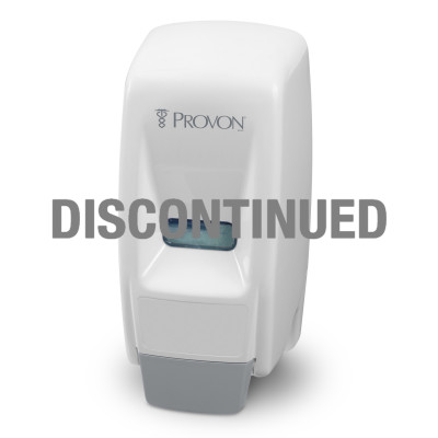 PROVON® 800 Series Bag-in-Box Dispenser - DISCONTINUED