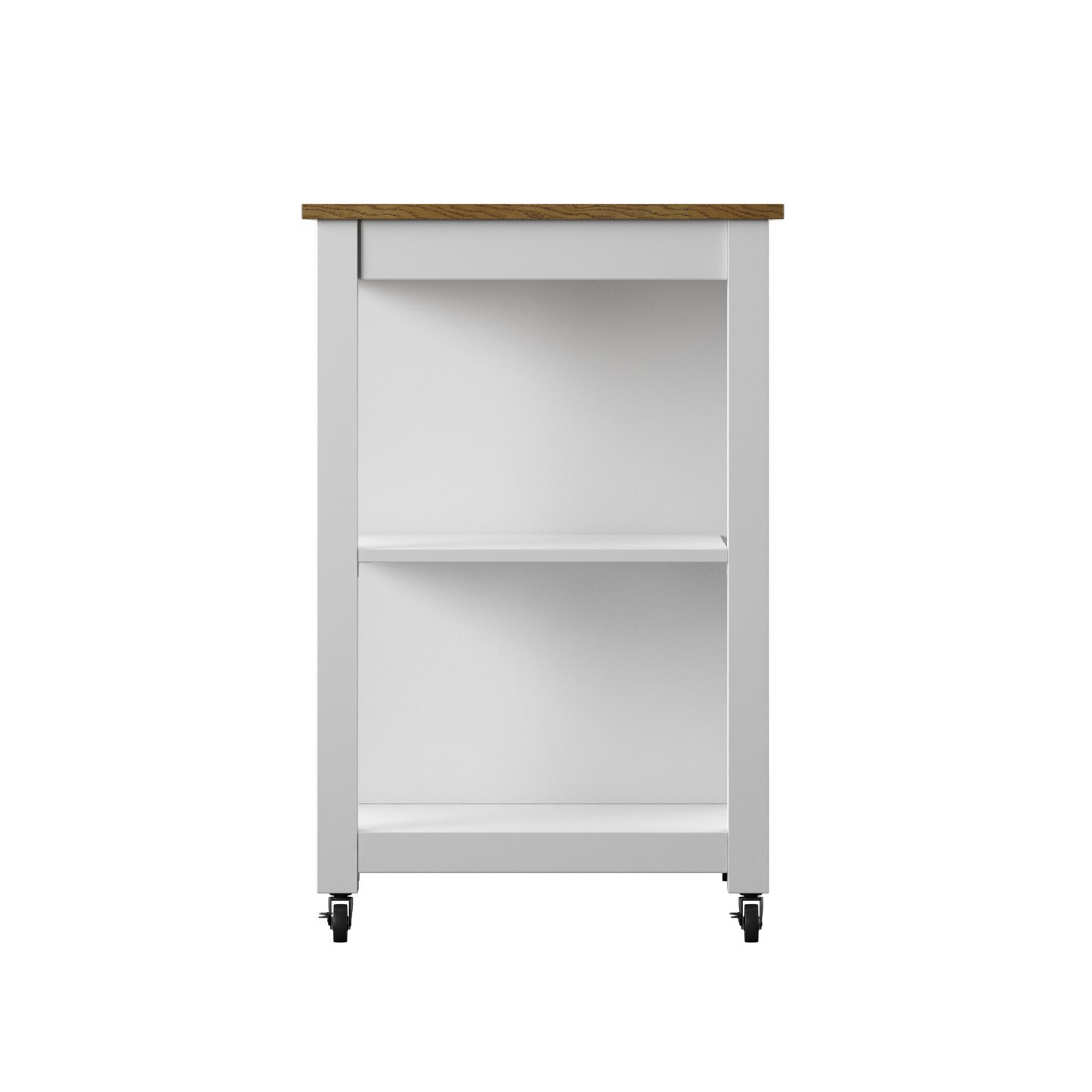 Side :: White