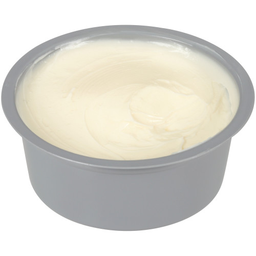 PHILADELPHIA Original Cream Cheese Spread, 0.75 oz. Cup (Pack of 100)