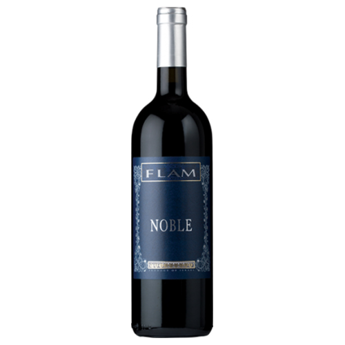 Flam Noble 2013