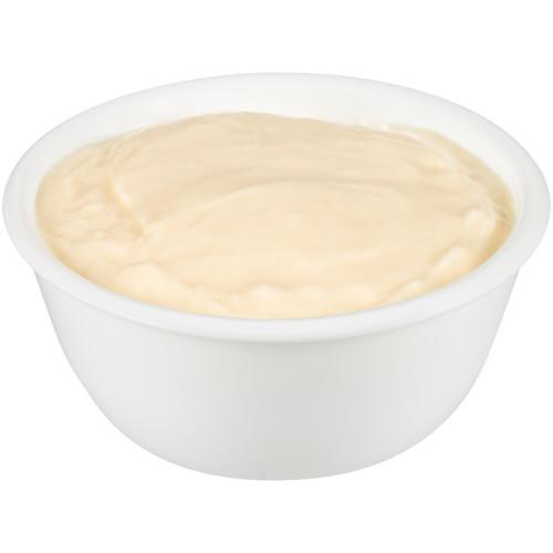 KRAFT Single Serve Fat-Free Mayonnaise Dressing, 0.44 oz. Packets (Pack of 200)