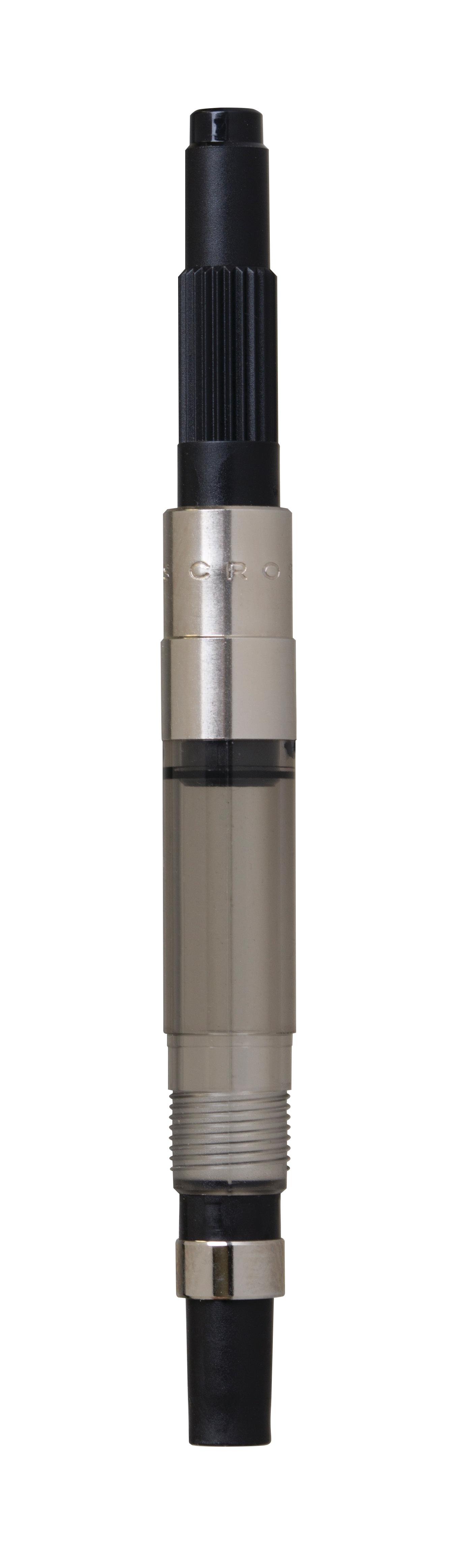 Fountain Pen Converter Screw-in Style