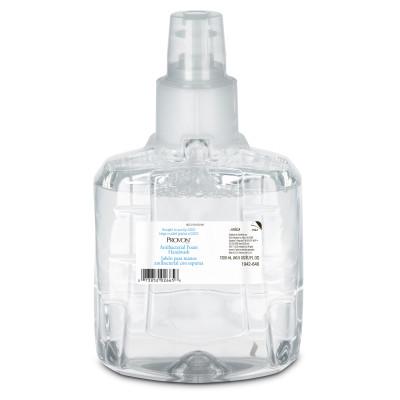PROVON® Antibacterial Foam Handwash
