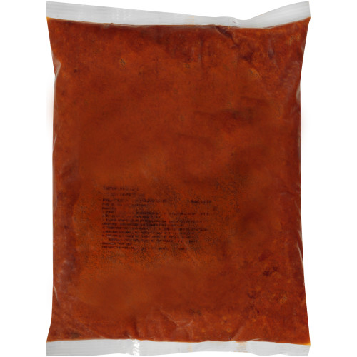 HEINZ CHEF FRANCISCO Timberline Chili Soup, 4 lb. Bag (Pack of 4)