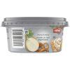 Philadelphia Dips Caramelized Onion & Herb Cream Cheese Spread & Dip, 10 oz Tub