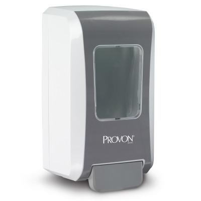 PROVON® FMX-20™ Dispenser