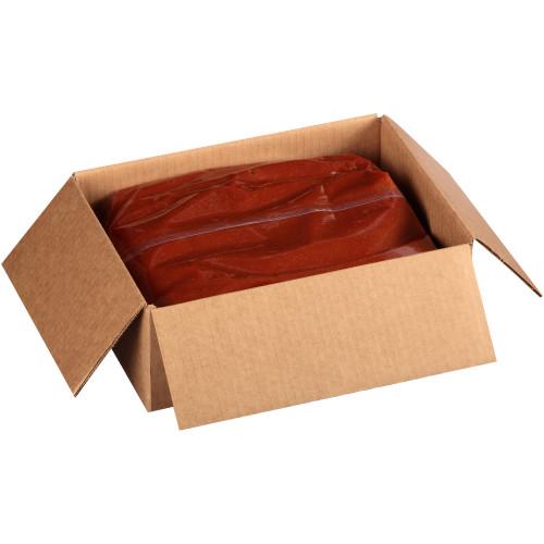 SALSA DEL SOL Hot Sauce Dispenser Pack, 96 oz. (Pack of 2)