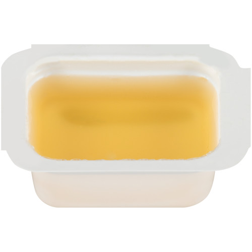 PPI Single Serve Apple Jelly, 0.5 oz Cups (Pack of 200)