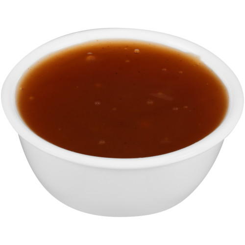 EASTERN SUN Single Serve Sweet & Sour Sauce, 12 gr. Cups (Pack of 200)