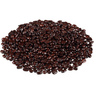 Cafe Collections Ground Coffee - Espresso, 8 lb. image
