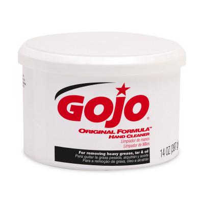 GOJO® ORIGINAL FORMULA™ Hand Cleaner