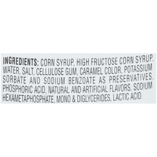 LOG CABIN Single Serve Syrup, 1.39 oz. Cups (Pack of 100)