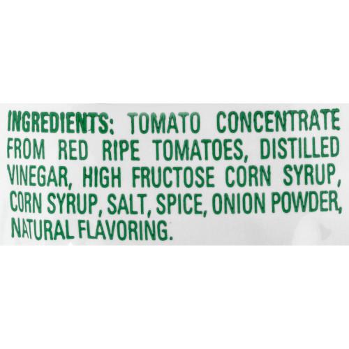 HEINZ Single Serve Ketchup Packet, 9 gr. (Pack of 1500)