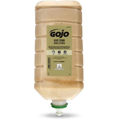 GOJO® Olive Scrub Hand Cleaner