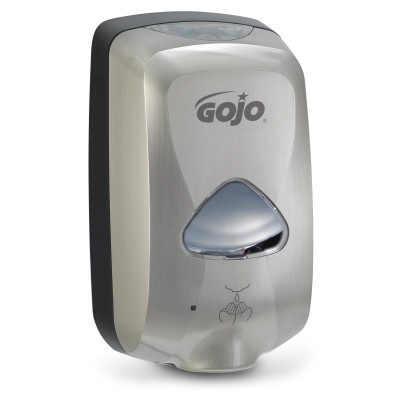 GOJO® TFX™ Dispenser