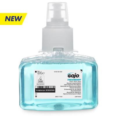 GOJO® Freshberry Foam Hand Soap