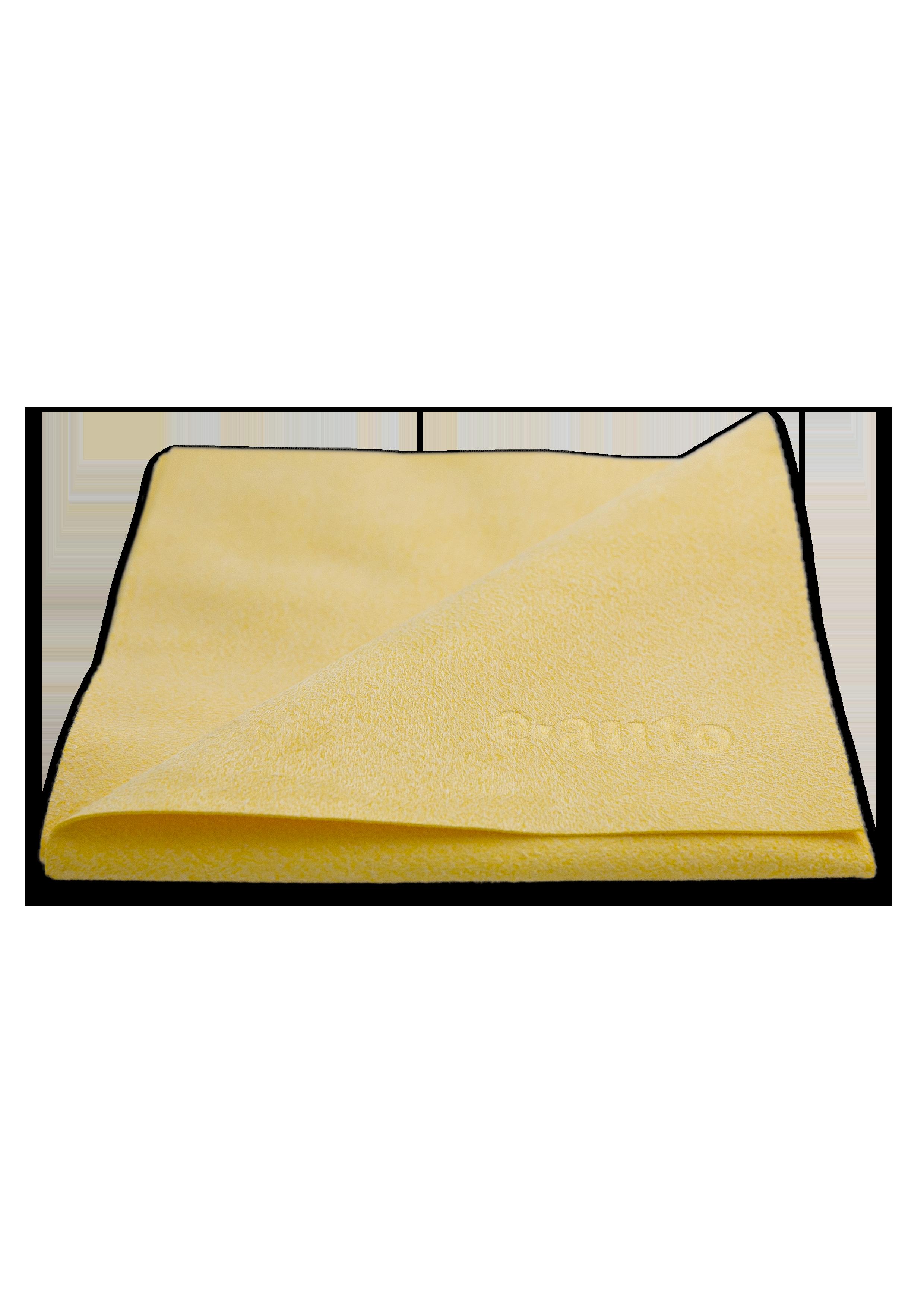 e-ClothDry & Shine Cloth