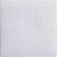 Swatch for Smooth Top® Easy Liner® Brand Shelf Liner with Clorox® - White, 20 in. x 6 ft.