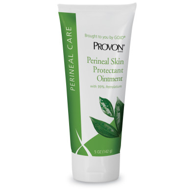 PROVON® Perineal Skin Protectant Ointment with 99% Petrolatum