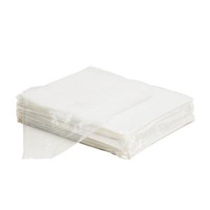 Regulator Equipment Bags, 10 x 12 Inches, 1000 per Case