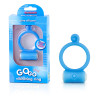 Play with Me - GoGo Play Rings - Blue