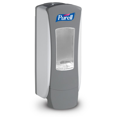PURELL® ADX-12™ Dispenser - UV Resistant