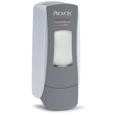PROVON® Moisturizing Hand & Body Lotion ADX-7™ Dispenser
