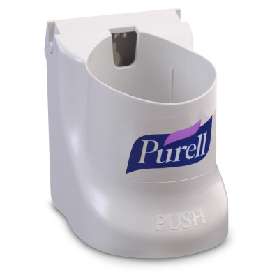 PURELL® APX™ Dispenser