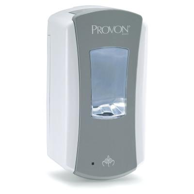 PROVON® LTX-12™ Dispenser