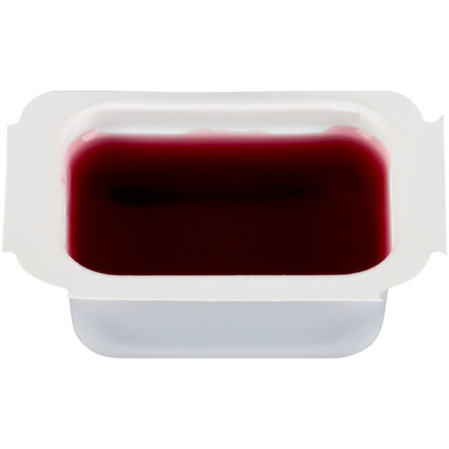 PPI Single Serve Grape Jelly, 0.5 oz. Cups (Pack of 200)