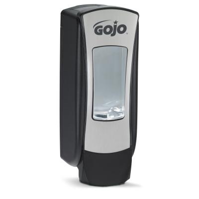 GOJO® ADX-12™ Dispenser