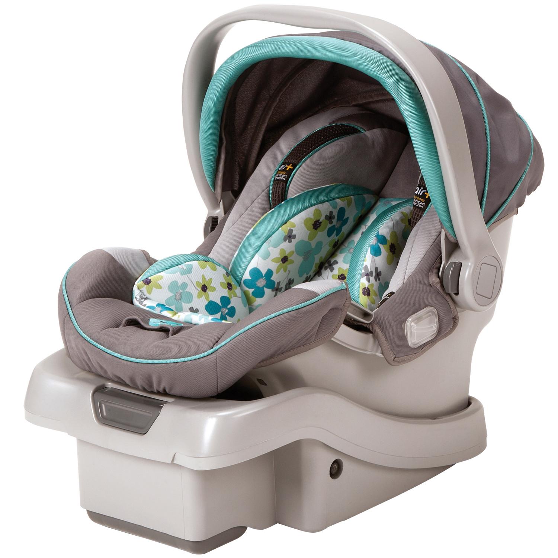safety 1st onboard35 air infant car seat ebay. Black Bedroom Furniture Sets. Home Design Ideas