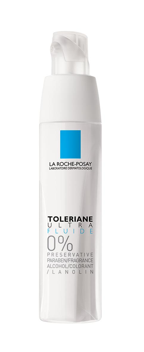 La Roche Posay TolerianeUltra FluIde 40Ml
