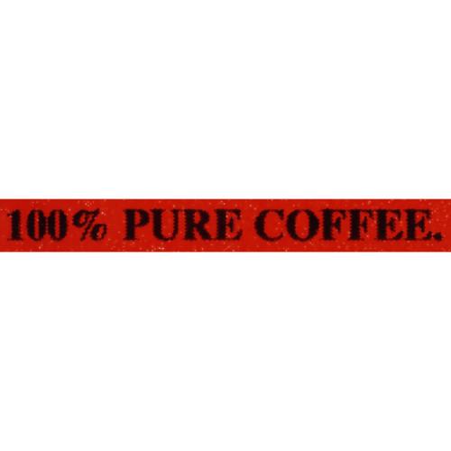 SANKA Instant Decaf Coffee, 6.7 oz. Packet (Pack of 500)