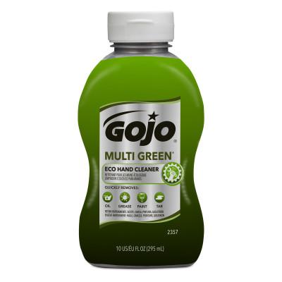 GOJO® MULTI GREEN® ECO Hand Cleaner