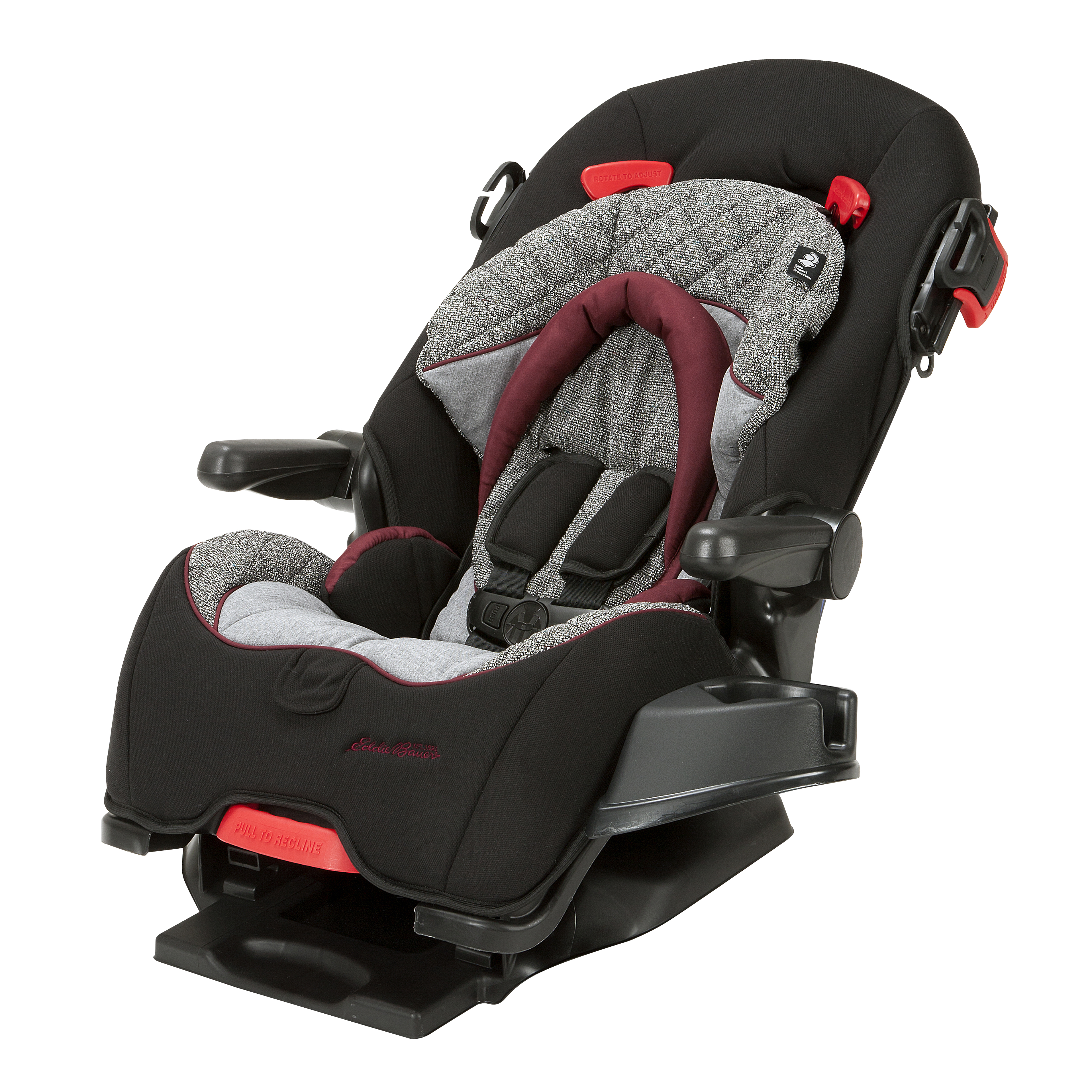 eddie bauer 3 in 1 convertible car seat gentry 44681228377 martlocal. Black Bedroom Furniture Sets. Home Design Ideas