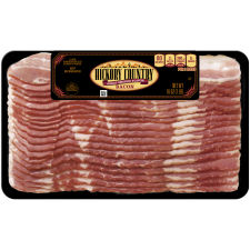 Hickory Country Bacon 16 oz