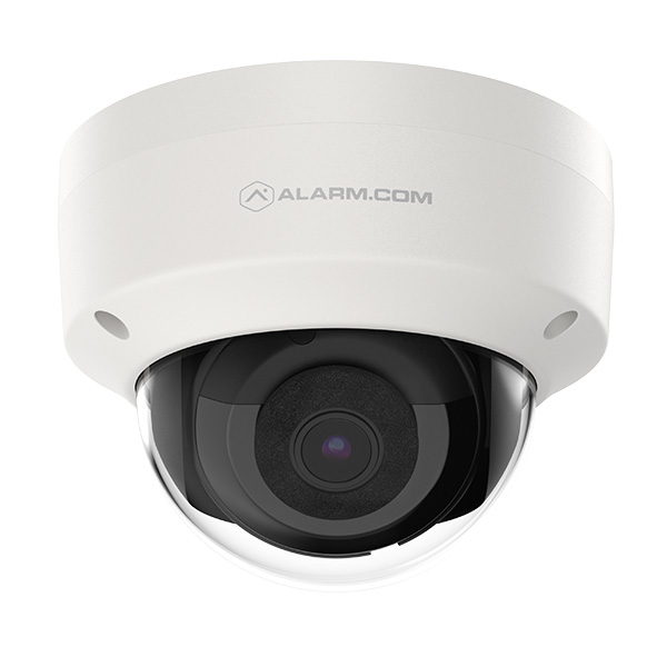 1080p HD Dome Security Camera Wave Electronics