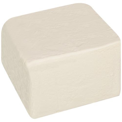 PHILADELPHIA Original Cream Cheese, 30 lb. Carton (Pack of 1)