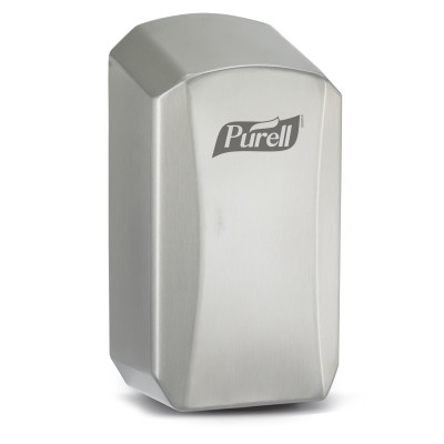 PURELL® LTX™ Behavioral Health Dispenser