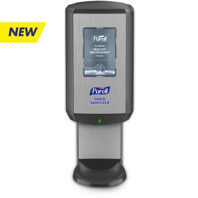 PURELL® CS6 Hand Sanitizer Dispenser