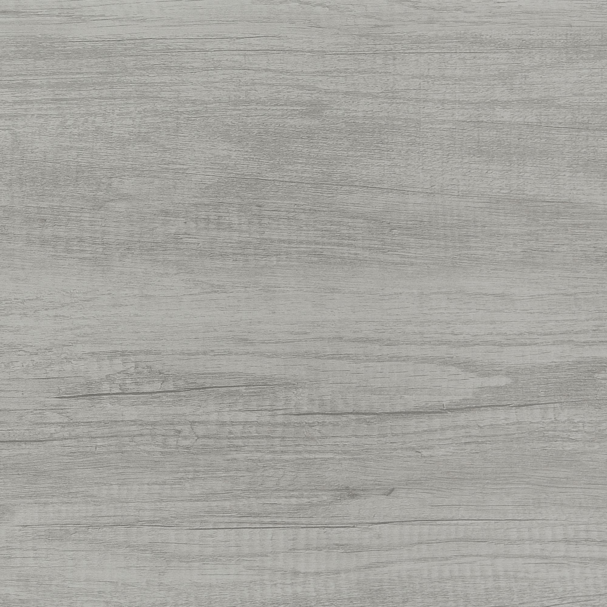 Wood Swatch :: Sargent Oak