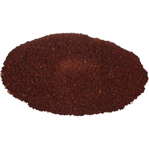 YUBAN Regular Roast & Ground Coffee, 2.5 oz. Bag (Pack of 152)